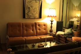 living room cafe getlstd property photo picture of living room cafe iasi tripadvisor