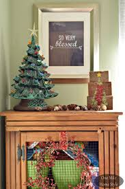diy stenciled scrap wood holiday art create u0026 share