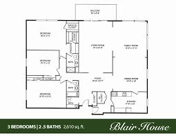 60 Elegant 2 Bedroom House Plans House Floor Plans House Floor
