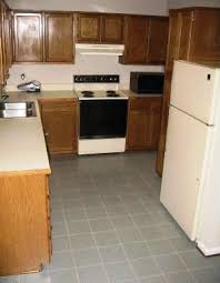 kitchen upgrade ideas decorating and inexpensive kitchen upgrade ideas vinyl granite