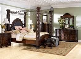 King Bedroom Furniture Sets For Cheap Bedrooms King Bedroom Furniture Sets Cheap King Size Bed Sets