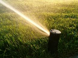lc irrigation