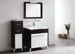 Small White Cabinet For Bathroom by Small White Cabinet For Bathroom Yeo Lab Com
