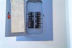 Lights Flickering In Whole House Power Surge Protection For Your Whole House Angie U0027s List