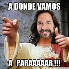 Memes Del Buki - un poco de humor ateo 42 humor taringa