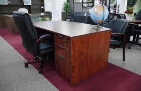 astounding figure mabur awful beguile riveting awful beguile full size of furniture surplus office furniture best used office furniture detroit beautiful home design