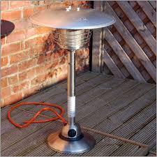 B Q Patio Heaters Patio Heater Covers B U0026q Patios Home Design Ideas Zm3zrdm3jq