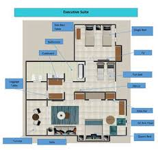 Euro Asia Park Floor Plan Sunrise Resorts U0026 Cruises