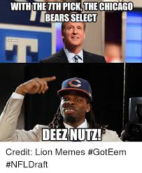 Gay Bear Meme - 25 best memes about chicago bears chicago bears memes