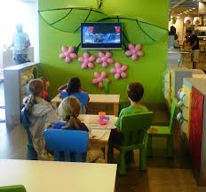 playroom ideas ikea home design and interior design gallery of antique ikea kid store