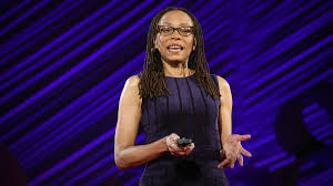 dorothy roberts the problem with race based medicine ted talk
