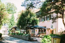 Bad Berg Stuttgart 10 Deals Für Die Romantischsten Hotels Zum Valentinstag Room5