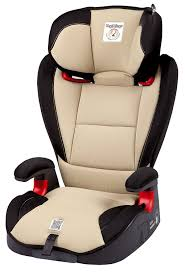 siege auto groupe 2 3 comparatif test avis du siège auto peg perego viaggio surefix groupe 2 3