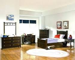 bedroom design ideas for teenage guys bedroom design ideas for teenage guys teenage guys bedroom ideas