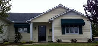 Diy Awning Plans Awning Diy Awning Tutorial Simple Fabric Window Awnings Home