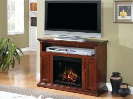 Indoor Electric Fireplace Indoor Fireplace Electric U2013 Photopoll