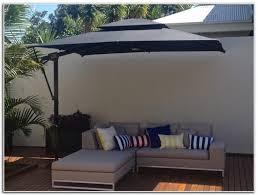 Ace Hardware Patio Umbrellas by Rectangular Patio Umbrella Full Size Of Patio U0026 Outdoor 10 Ft