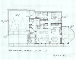 net zero home design plans net zero home design home design plan
