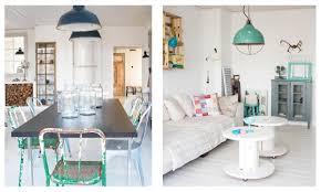 home decor scandinavian scandinavian interior and colorful home decor wall decor and wall