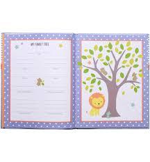 baby boy memory book of mine by s newborn baby boy memory book