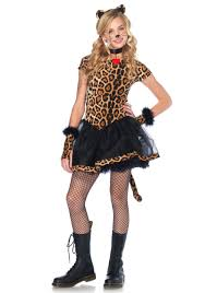 Halloween Costumes Cat Leopard Costume U003e Animal Bug Costumes U003e Cat Costumes
