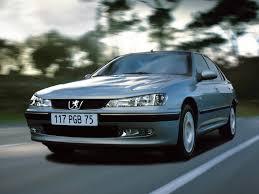pezo auto peugeot 406 specs 1999 2000 2001 2002 2003 2004 autoevolution