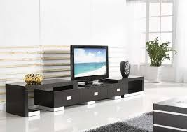 Tv Stands Bedroom Impressive Design Living Room Tv Stands Picturesque Tv Stand