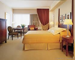 montreal home decor fairmont the queen elizabeth hotel montreal canada from us room