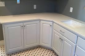 corian countertop colors granite corian butcher block and formica countertops in