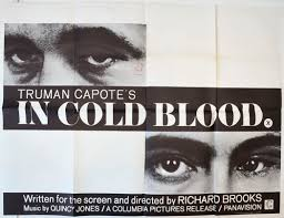 in cold blood original cinema movie poster from pastposters com
