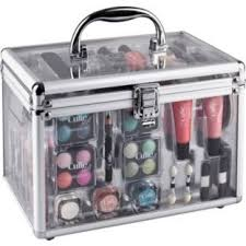 8 best make up images on pinterest argos online shopping and