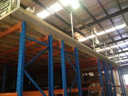 mezzanine floor installers u2013 meze blog