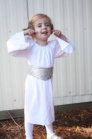 princess leia costume belt tutorial