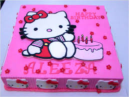 hello birthday cakes hello birthday cake clip hello birthday cakes a