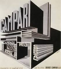 campari art campari is a champion of modern art and aperitifs u2022 petrolicious