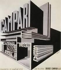 campari art campari is a champion of modern art and aperitifs u2022 petrolicious