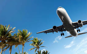 cancun airport transfers u0026 flights spring break mexico