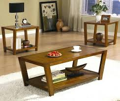 glass coffee table set of 3 3 set coffee tables 3 coffee table set set of 3 round coffee tables