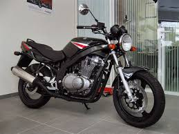 100 2004 suzuki gs500f repair manual suzuki gs 650e