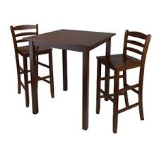 Kitchen Bar Table Sets by Pub Tables U0026 Bar Sets Birch Lane