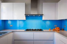 kitchen splashback ideas uk bespoke glass splashbacks archives sprayed splashbacks