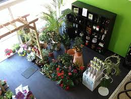 growshop angouleme 16000 magasin hydroponique angouleme culture