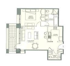 29 burj boulevard floor plans downtown dubai