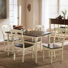 cottage dining room sets cottage dining room sets kitchen dining room furniture the