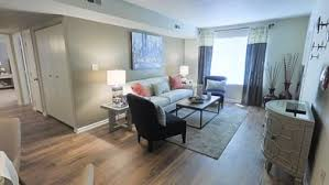 One Bedroom Apartments Richmond Va by One Bedroom Apartments Richmond Va Brightwire Co