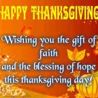 thanksgiving family quotes page 7 the best quotes reviews