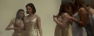 wedding dress subtitle indonesia wedding dress subtitle indonesia ant new best dresses