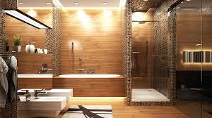 Kitchen Bath Design Center Impressive Kitchen And Bath Design Center Medium Size Of Tn