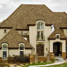 boral roofing few roof products are as beautiful or enduring abedward