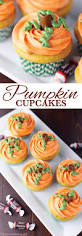 turkey thanksgiving cupcakes 25 best ideas about thanksgiving cupcakes on pinterest